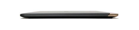 HP Spectre 13-v000_IMG_2209b