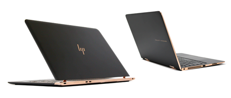 468_HP Spectre 新旧モデルスペック比較_05a