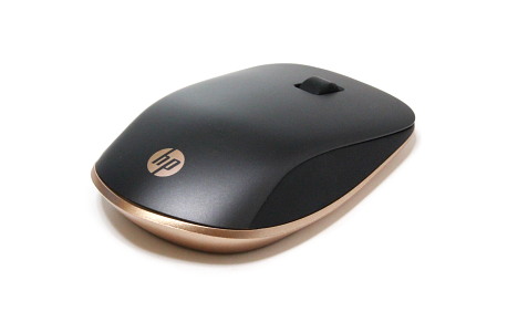 HP Z5000 Bluetooth マウス_IMG_2562
