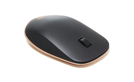 HP Z5000 Bluetooth マウス_IMG_2543