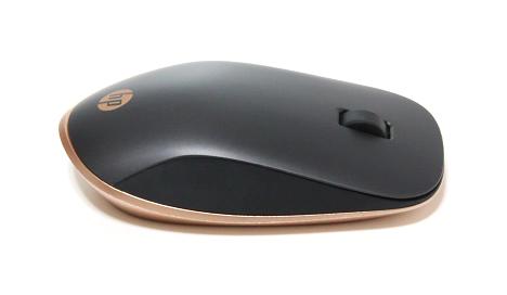 HP Z5000 Bluetooth マウス_IMG_2591IMG_2541