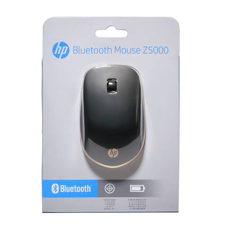 HP Z5000 Bluetooth マウス_IMG_2491-2