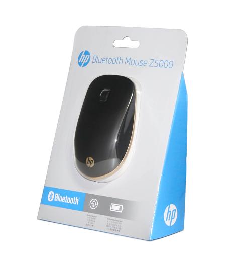 HP Z5000 Bluetooth マウス_IMG_1698ps