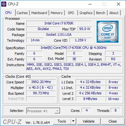 ENVY 750-180jp GTX970_CPU-Z_01
