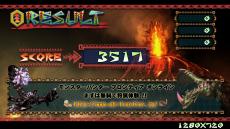 Spectre 13-v006TU_MHF 1280x720 01
