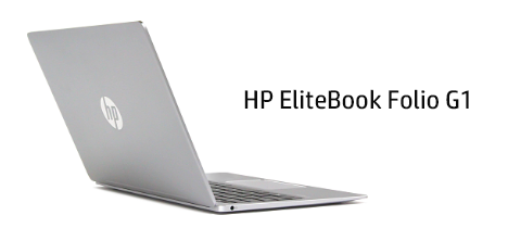 468_EliteBook Folio G1_レビュー160730_02a