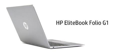 468_EliteBook Folio G1_レビュー160730_02a