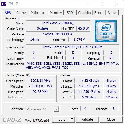 OMEN by HP 17_CPU-Z_01