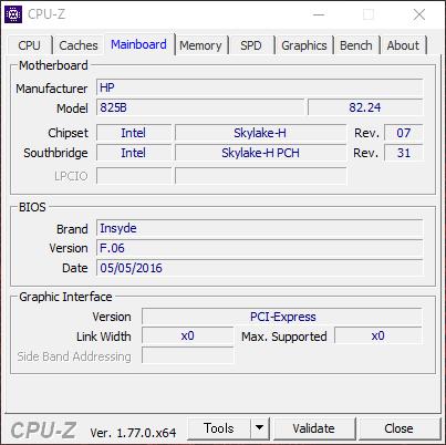 OMEN by HP 17_CPU-Z_03