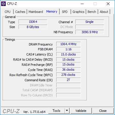 OMEN by HP 17_CPU-Z_04