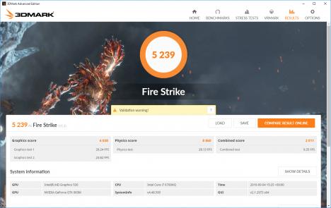 OMEN by HP 17_Fire Strike_01