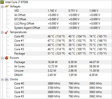 GTX970_sims4_temp27_03_a_cpu_s.png