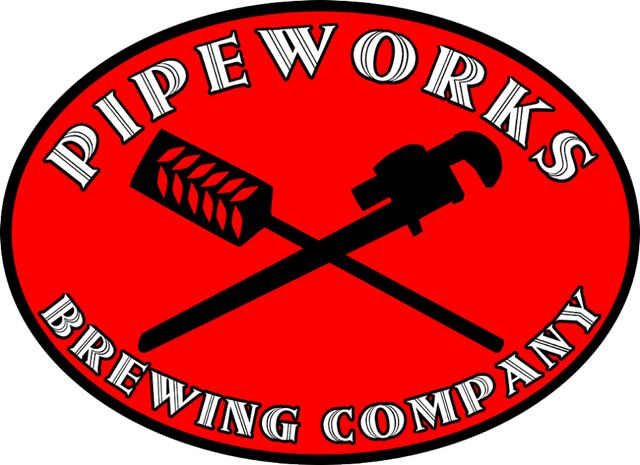 Pipeworks logo