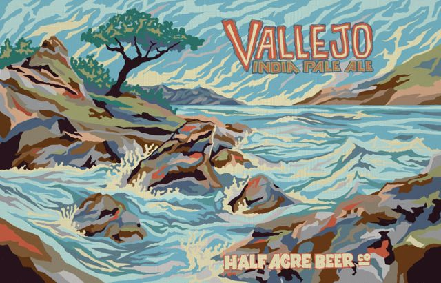 Half-Acre-Vallejo-India-Pale-Ale-.jpg