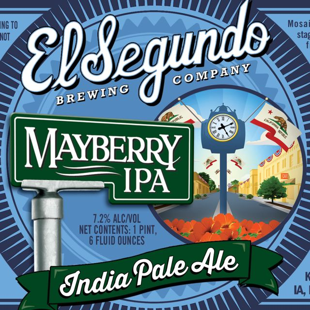 Mayberry-Label-Square.jpg