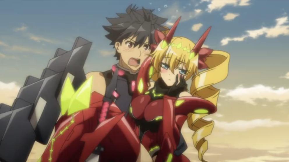 anime_5150.jpg