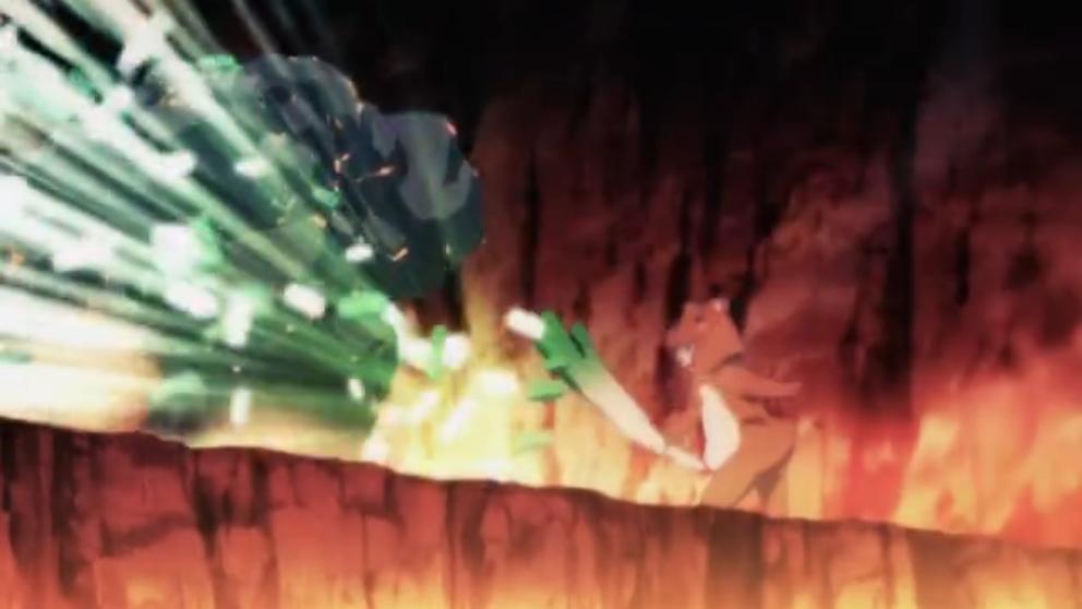 anime_5181.jpg