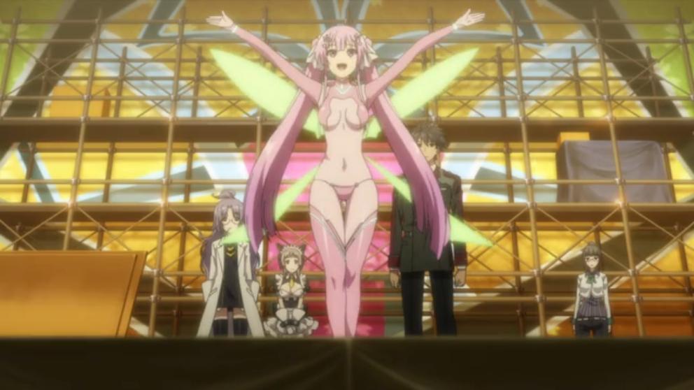 anime_5243.jpg