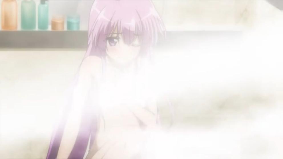 anime_5260.jpg