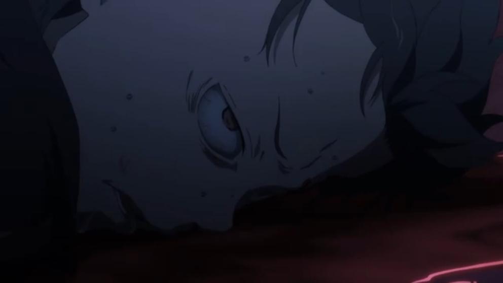anime_5330.jpg