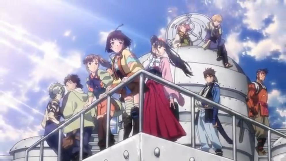 anime_5412.jpg