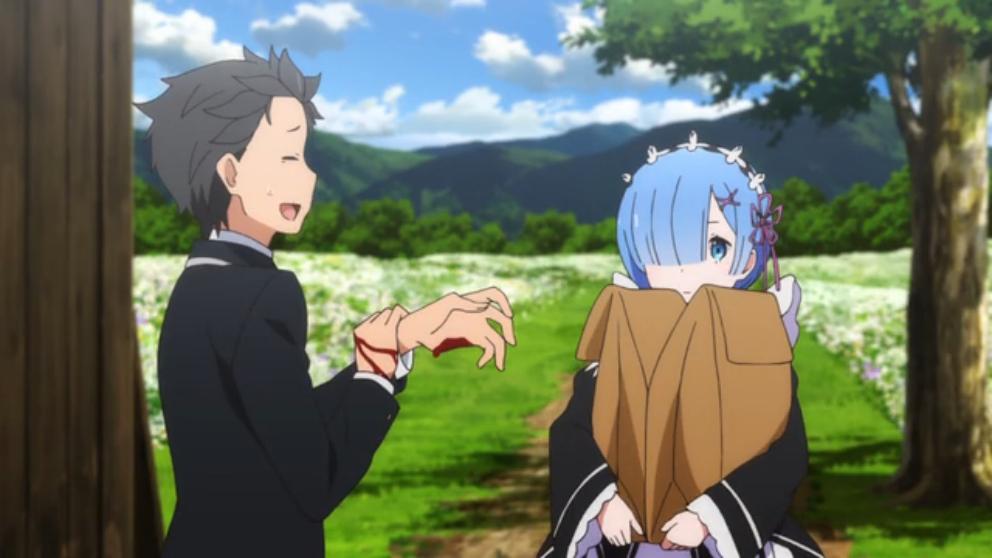 anime_5416.jpg