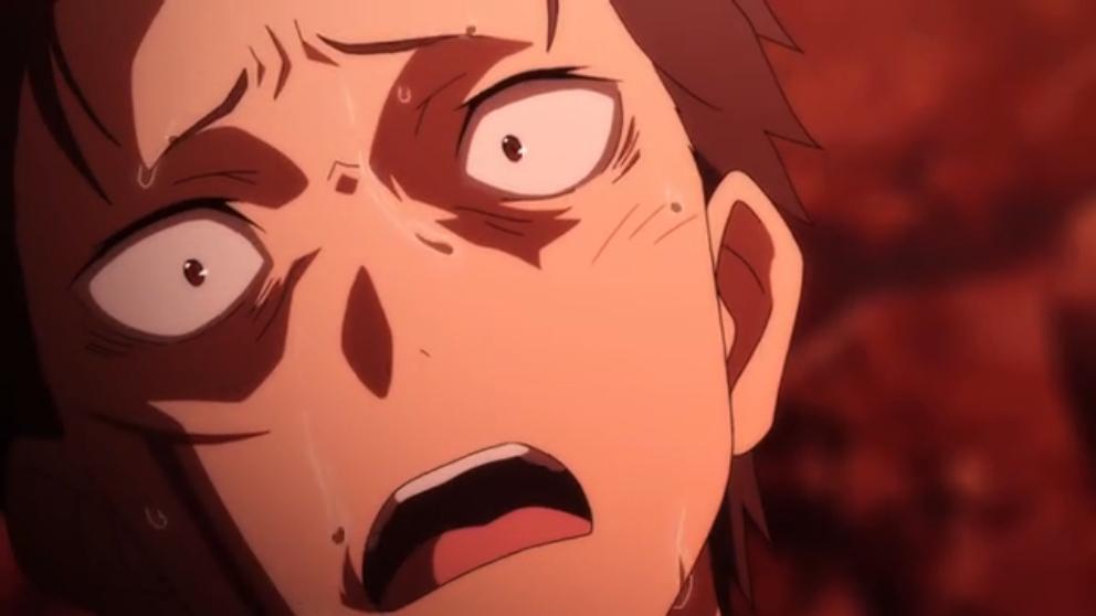 anime_5446.jpg