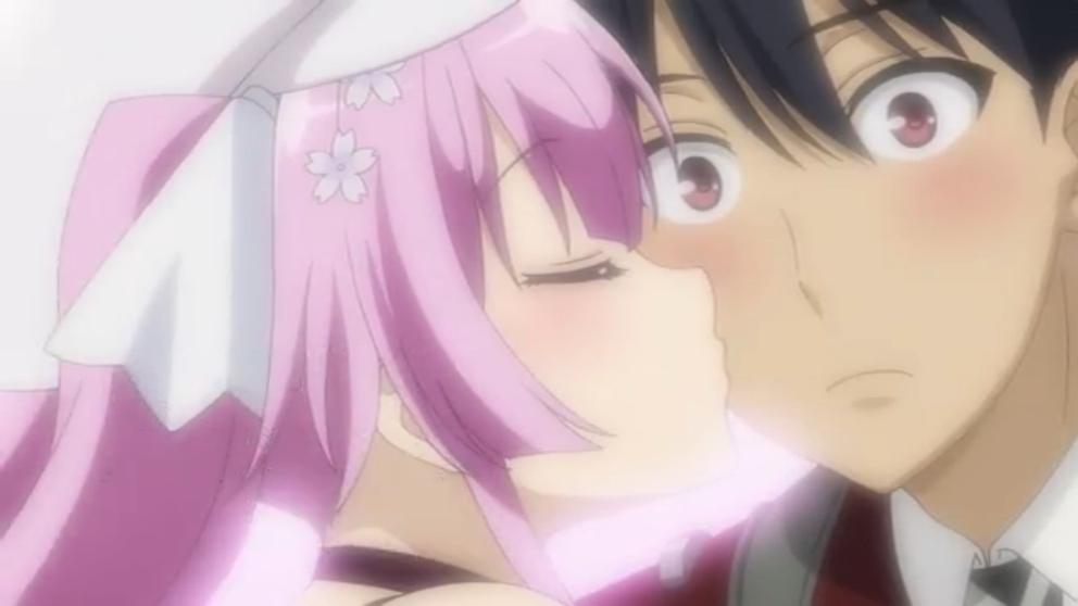 anime_5454.jpg
