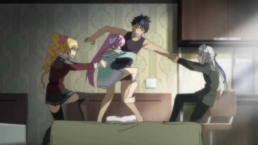 anime_5459.jpg