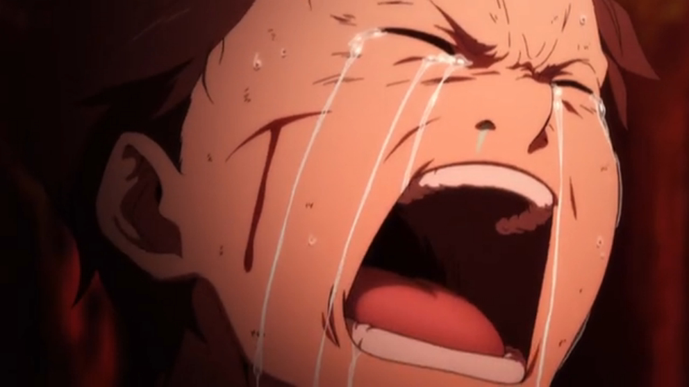 anime_5507.jpg