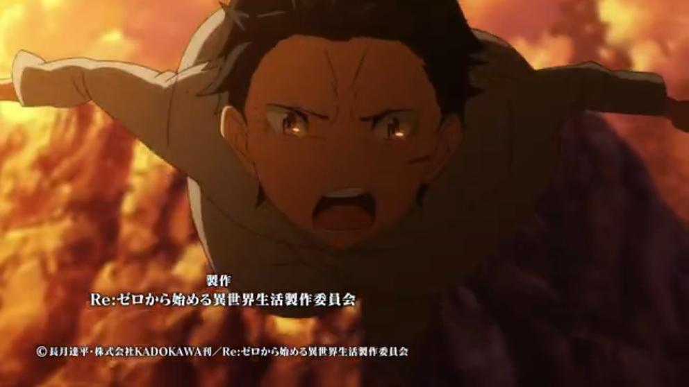 anime_5527.jpg