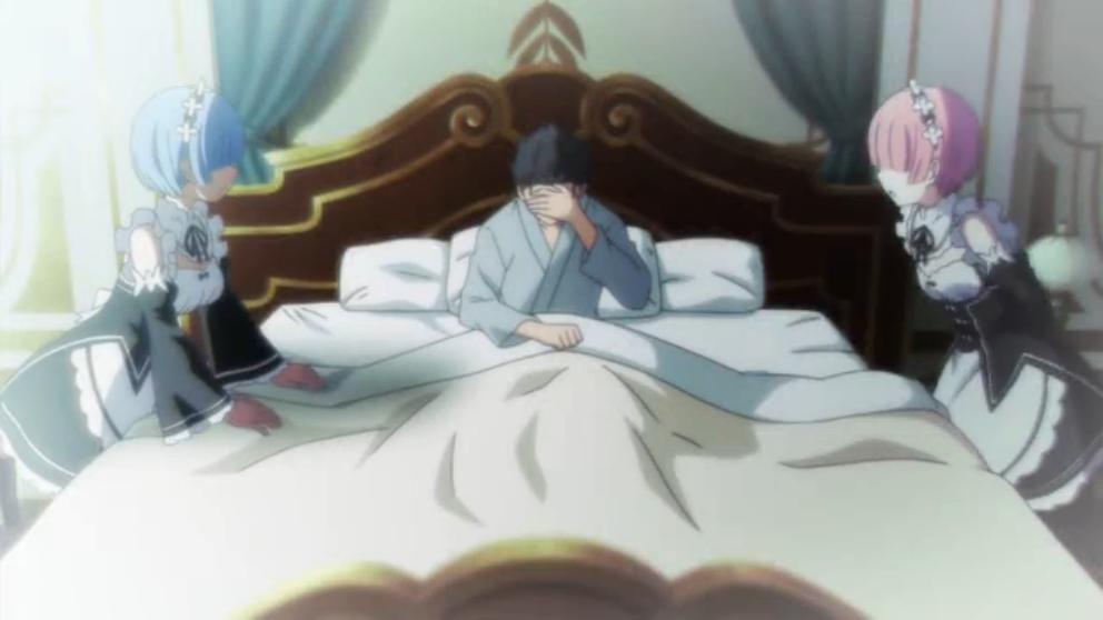 anime_5531.jpg