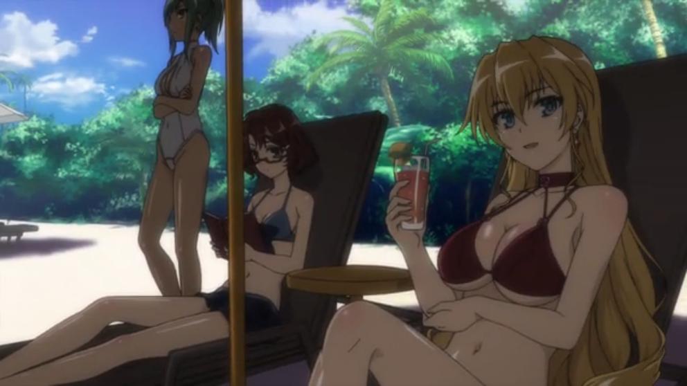 anime_5544.jpg
