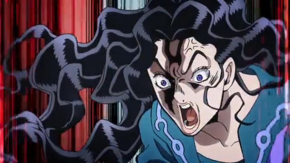 anime_5634.jpg