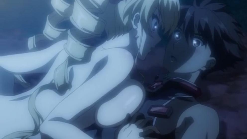 anime_5682.jpg