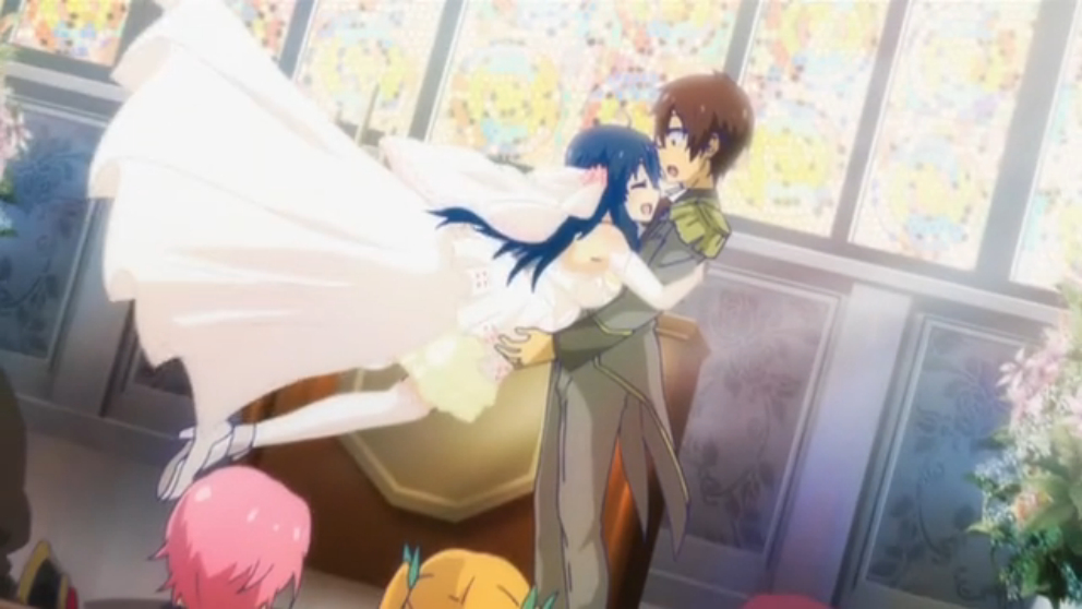 anime_5692.jpg
