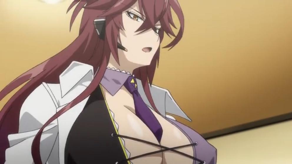 anime_5797.jpg