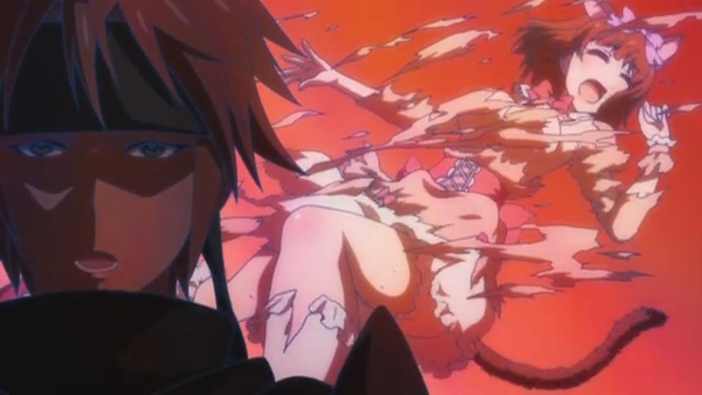 anime_5806.jpg