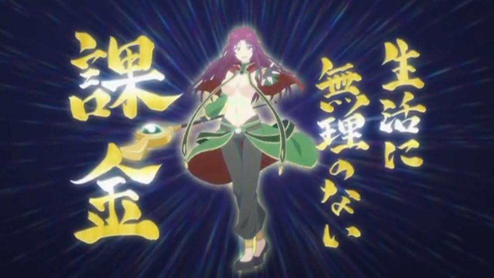 anime_5810.jpg
