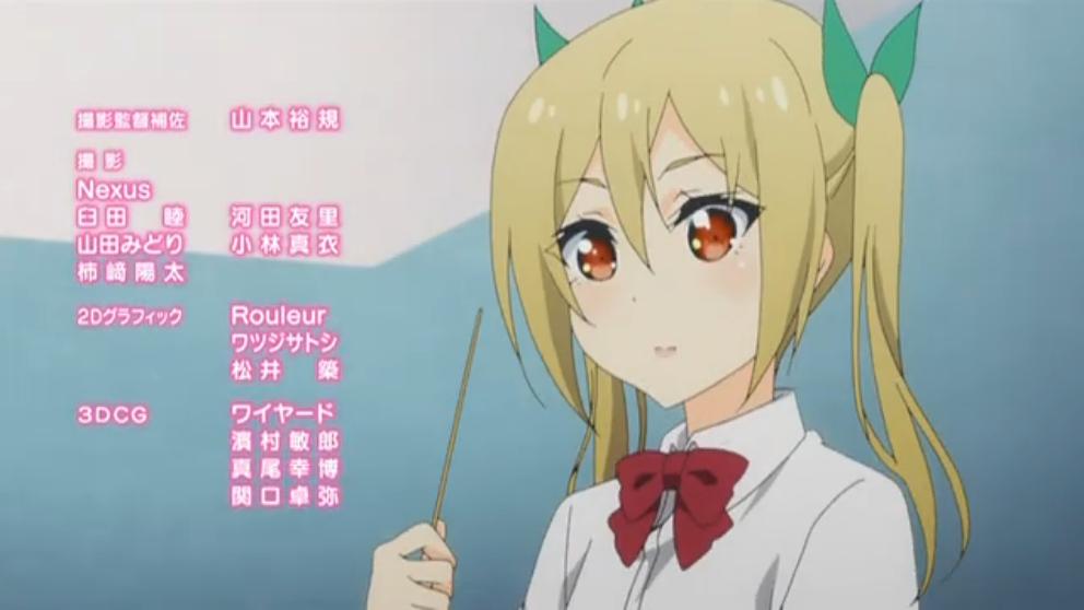 anime_5824.jpg