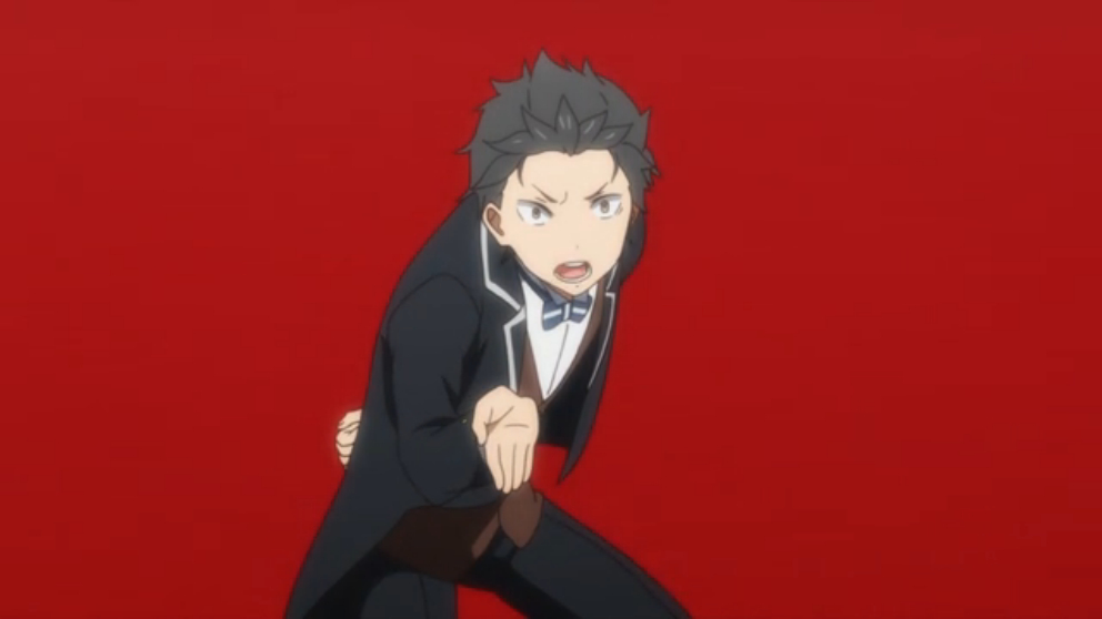 anime_5835.jpg
