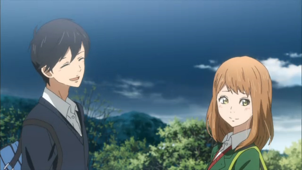 anime_5894.jpg