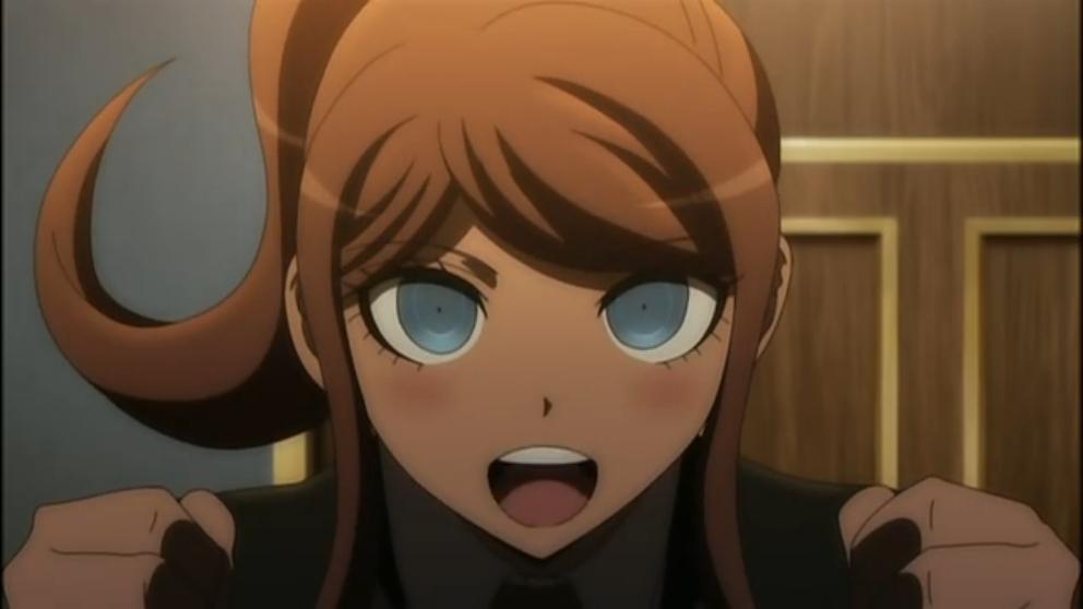 anime_5900.jpg