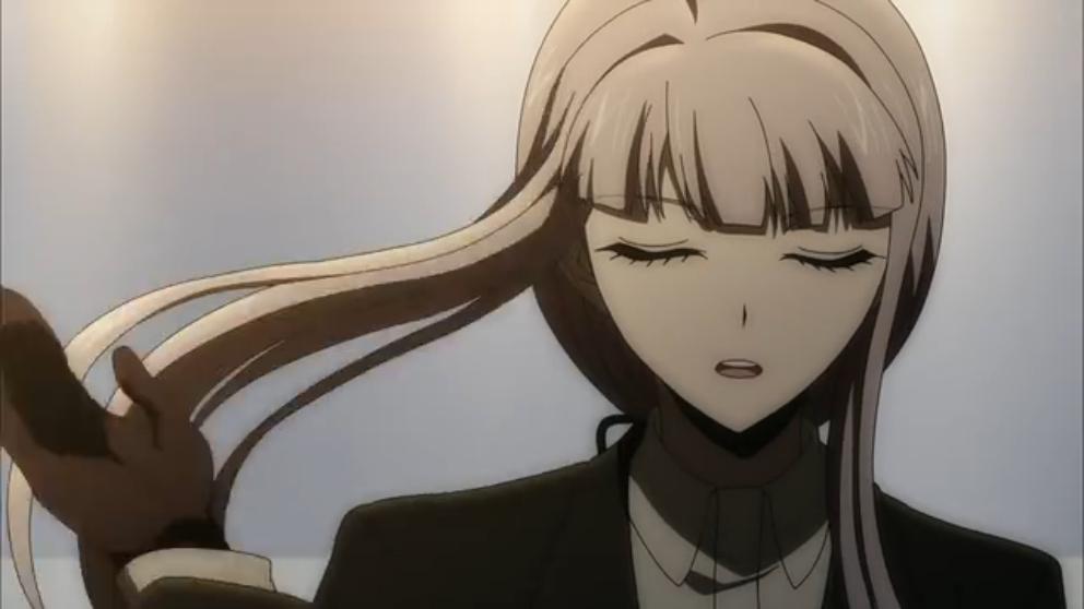 anime_5912.jpg