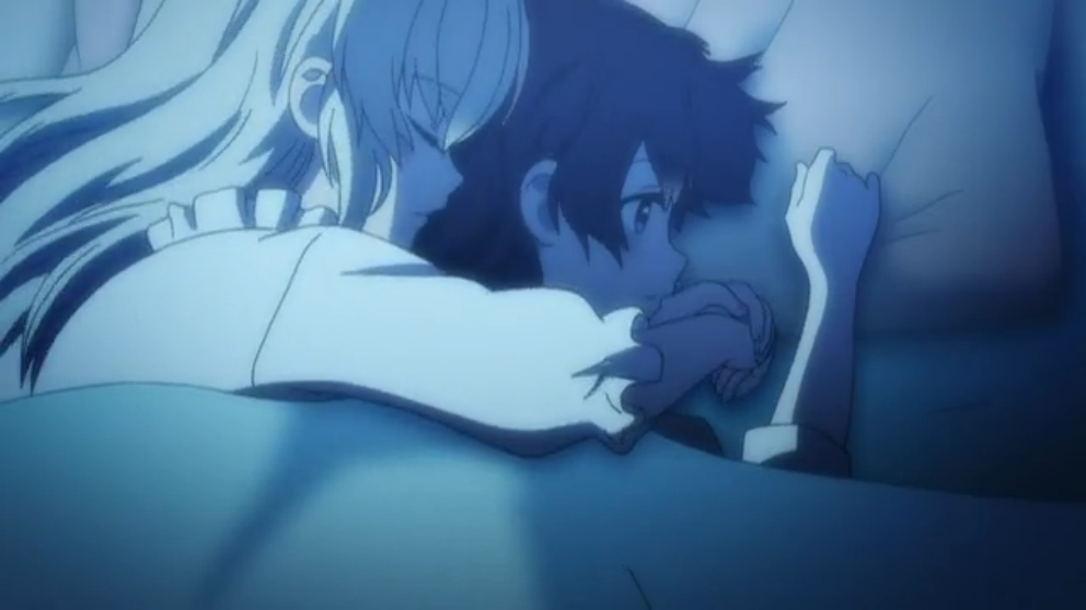 anime_5933.jpg