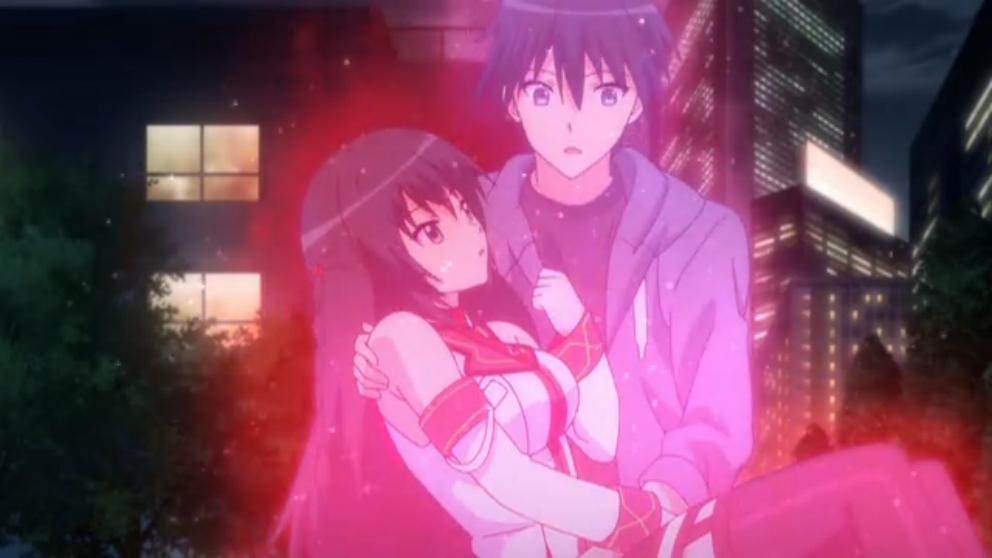 anime_5971.jpg