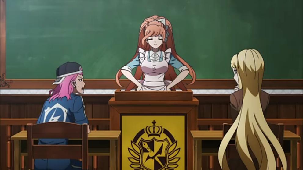 anime_5996.jpg