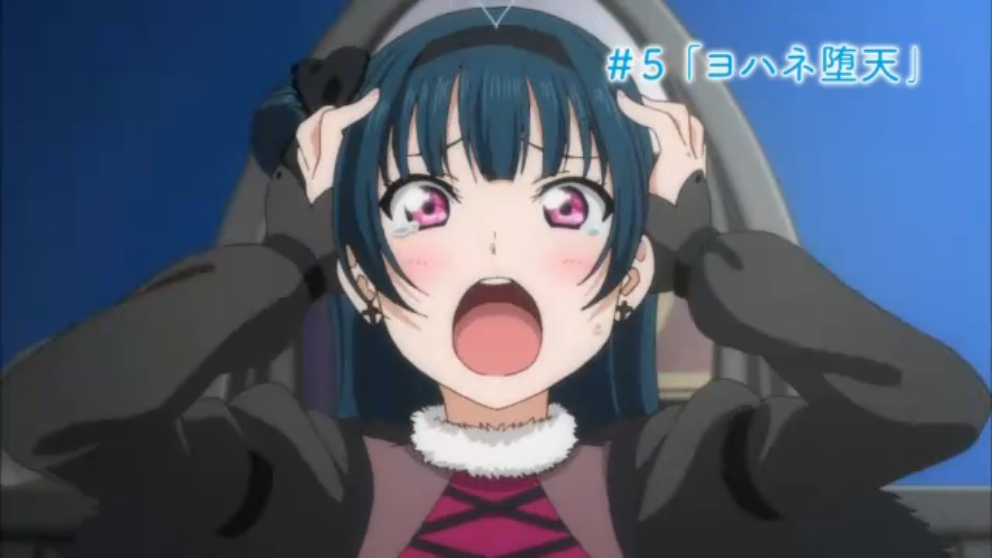 anime_6000.jpg