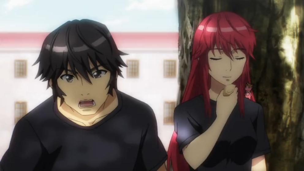 anime_6010.jpg