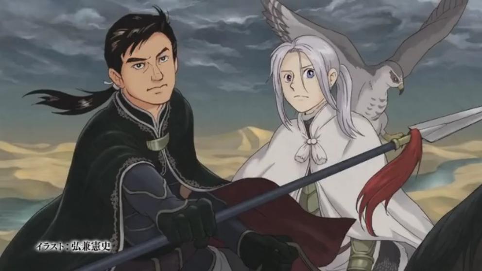 anime_6109.jpg